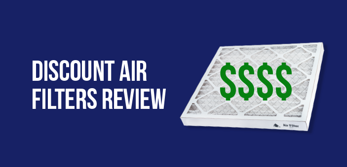 Cheap Air Filters >> Discount Air Filters Review Don T Miss Out On Cheap Air Filters