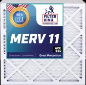 merv-11