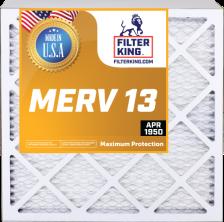 merv-13