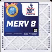 merv-8