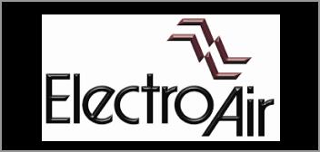 Electro Air