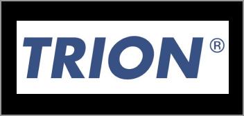 Trion Air Bear