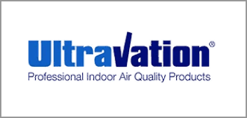 Ultravation